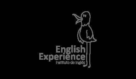 EnglishExp